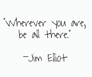 elliot, quote, and saying image
