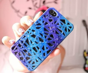 case, iphone, and tumblr image