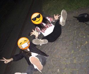 drunk, good, and grunge image