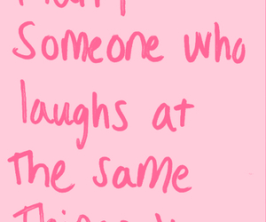 quotes, love, and marry image