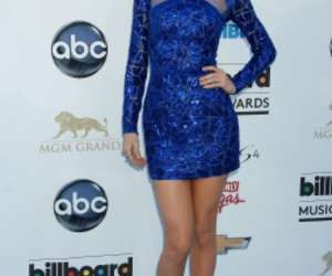 Taylor Swift, blue, and dress image