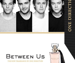 one direction, between us, and liam payne image