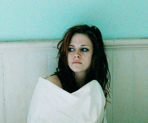 kristen stewart and welcome to the rileys image