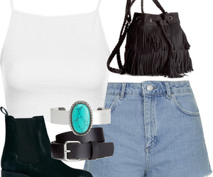 perrie edwards, little mix, and little mix style image