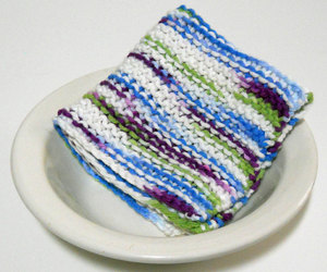 cotton, dishcloth, and washcloth image