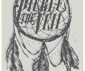 pierce the veil, ptv, and band image