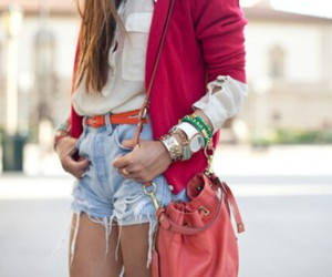 gorgeous, nice, and outfit image