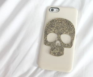 cases and phone cases image