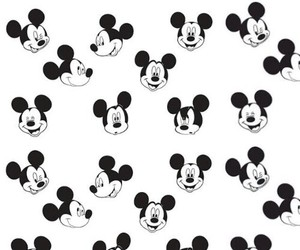 disney, background, and wallpaper image