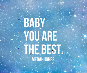 baby, Best, and you image