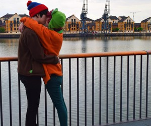 cosplay, South park, and style image