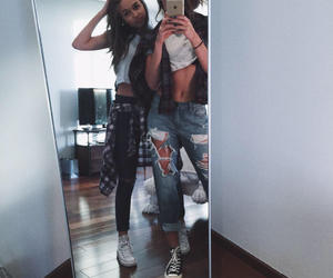 style and jennxpenn image