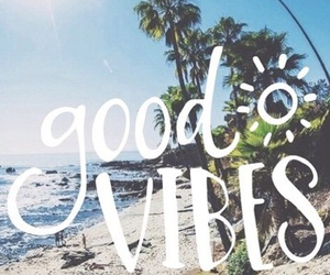 summer, vibes, and good image