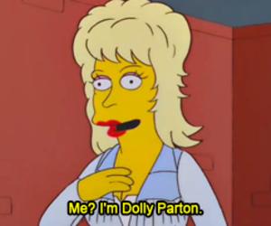 bart simpson, lisa simpson, and funny image