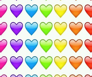 Favorit 51 images about emojis on We Heart It | See more about emoji  MJ42
