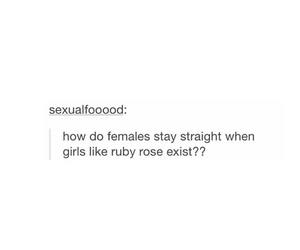 gay, lesbian, and rose image