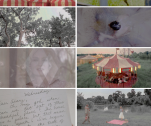 freak show and ahs image