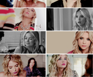 beautiful, girl, and ashley benson image