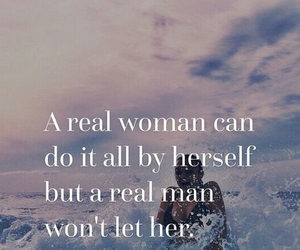 men, real love, and women image