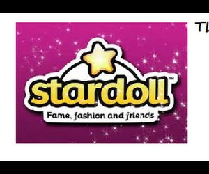 time lapse, fashion video, and stardoll image