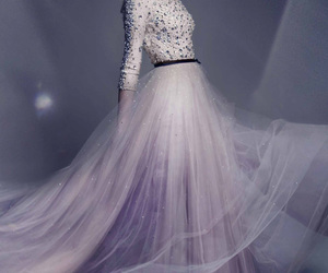 fashion and Couture image