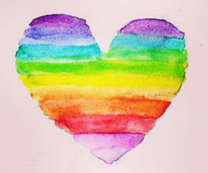 for, everybody, and lovewins image