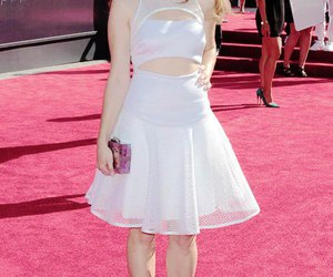 actress and holland roden image
