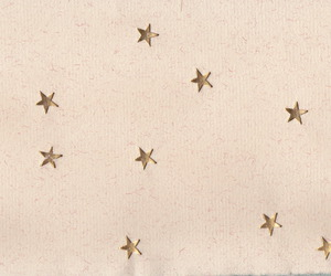 stars, beige, and brown image