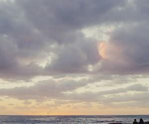 australia, beautiful, and sunrise image