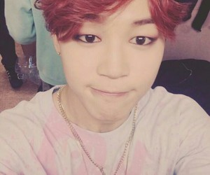 dope, bts, and park jimin image