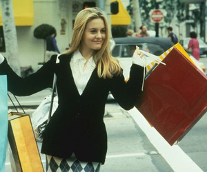 cher and Clueless image