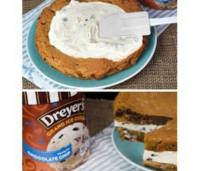 delicious, diy, and do it yourself image