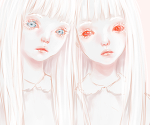 Image by 놓아