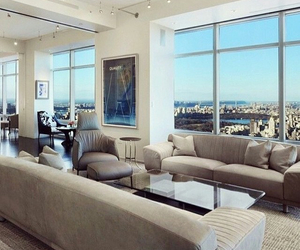 design, luxury, and house image