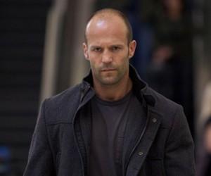 Jason Statham, the mechanic, and jasonstatham image