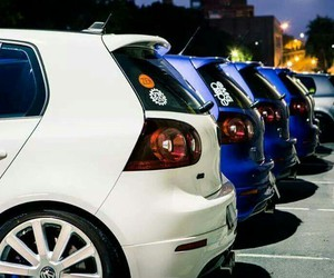 low, tuning, and r32 image