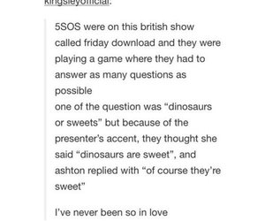 5sos, ashton irwin, and 5seconds of summer image