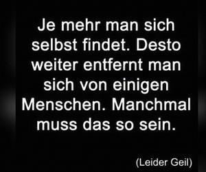 deutsch and german quotes image