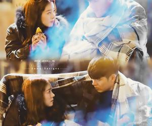 hyun bin, Korean Drama, and kdrama image