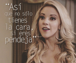 frases, monica robles, and esdlc image