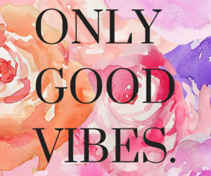 quote, wallpaper, and vibes image