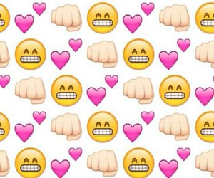 swag and emoticone image