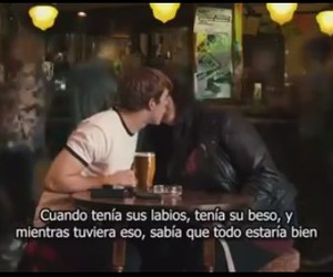 my mad fat diary, love, and rae image