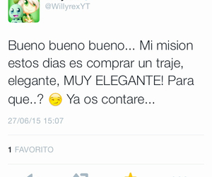 fandom, misterio, and willyrex image