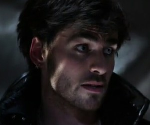 captain and hook image