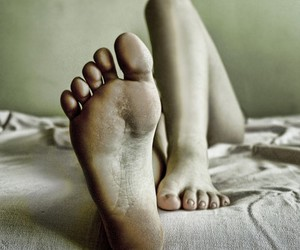 feet and legs image