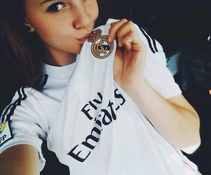 info for 90259 758d4 33 images about Real Madrid ⚽ on We Heart It | See more ...