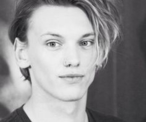 Jamie Campbell Bower, the mortal instruments, and jamie image