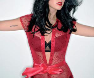 kp and katy perry image
