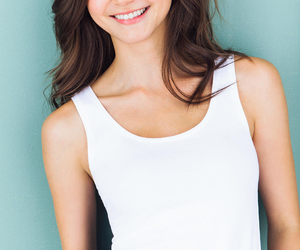 famous people, women, and kimiko glenn image